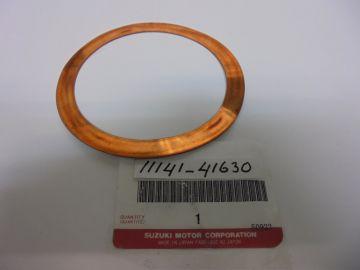 11141-41630 Koppakking RM370 1977