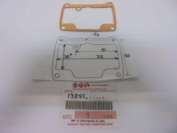 13215-. . . . . Pakking deksel carburateur RM125 / RM250 zie foto