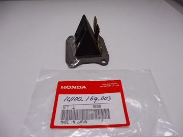 14100-169-003 Readvalve Honda CR80'80 up motocross