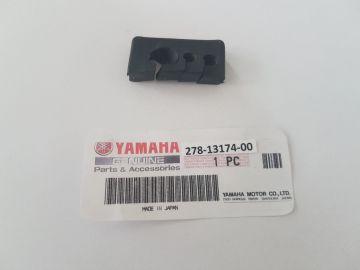 278-13174-00 houder oil pijp TD3/TR3 / RD250/RD350 / DS7
