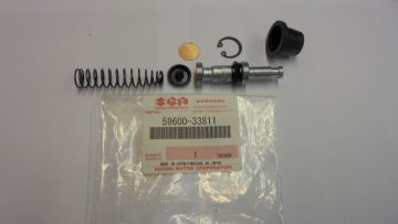 59600-33810 / 59600-33811 Master cilinderkit fr0nt GT & GS73up