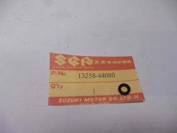 13258-44080 Pakking ring carburateur GS250 / GS750 / GS850GL / GS1000 / GS1100 / GN