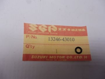 13246-43010 O-Ring carburateur DR / GS / GSF / GSX