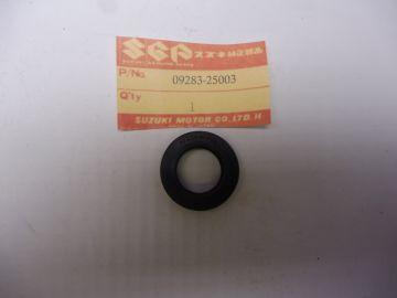 09283-25003 Olie keerring aandrijfas A100