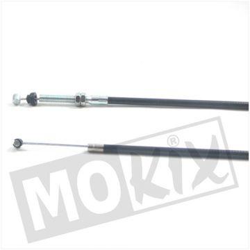 BRAKE CABLE FRONT SU  TSX + 15cm