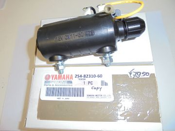 254-82310-60 Ignition coil RD125/250/350/650