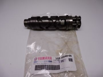 1G8-18540-00 Shift cam Yam.TZ125 G/H '80 up