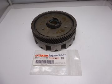 307-16150-00 Primary driven gear AS1 / AS3 / RD125