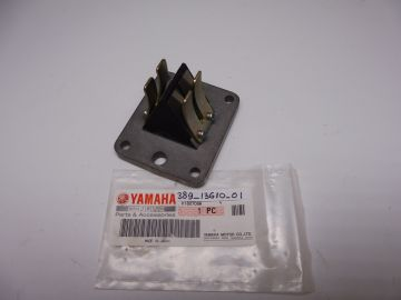 389-13610-01 Read valve assembly RD125 / RD200