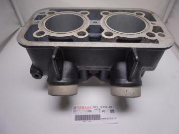 383-11311-00 cilinder nieuw origineel TZ350 A/B