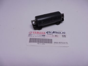 431-85567-10 Charge coil CDI magneto TD3/TR3 / TZ250/TZ350 A-G