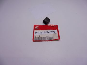 91102-156-004 Bearing smallend Honda CR80 R/RA/RB/RC/RD/RE
