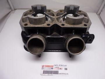 1H3-11311-01 Cilinder TZ250 F-G gebruikt alleen need nieuw nicasil