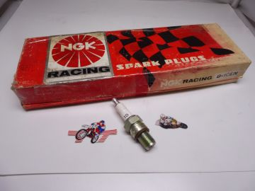 NGK B-10EN Bougie racing / racing
