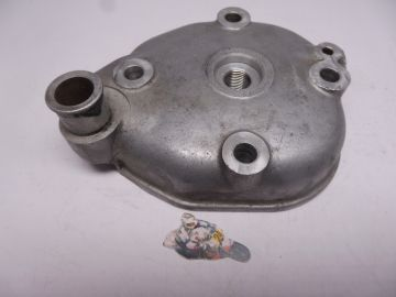 5F7-11111-00 Head cilinder Yam.TZ250 H/J >tuning< your project