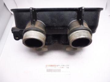4A1-11311-00  Cilinder used but in super conditions Yamaha TZ250-G 1979-1980