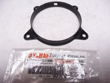 240/328-83540-00 Clamp only tachometer Yam.TD-TR2/TZ250-350 till 1977